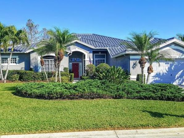 3 bed 3 bath Single Family at 14401 Old Hickory Blvd Fort Myers, FL, 33912 is for sale at 429k - 1 of 25