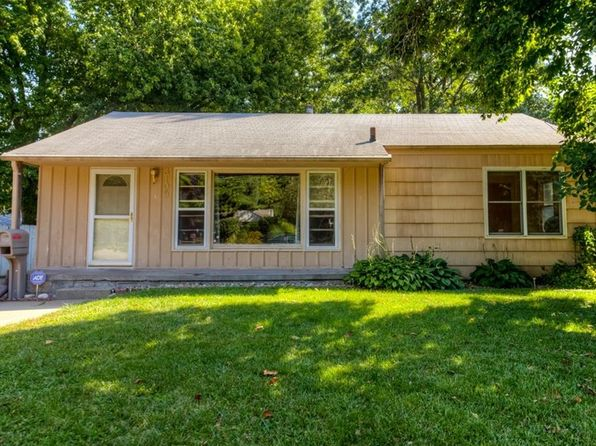 3 bed 1 bath Single Family at 3109 SW 14th St Des Moines, IA, 50315 is for sale at 120k - 1 of 25