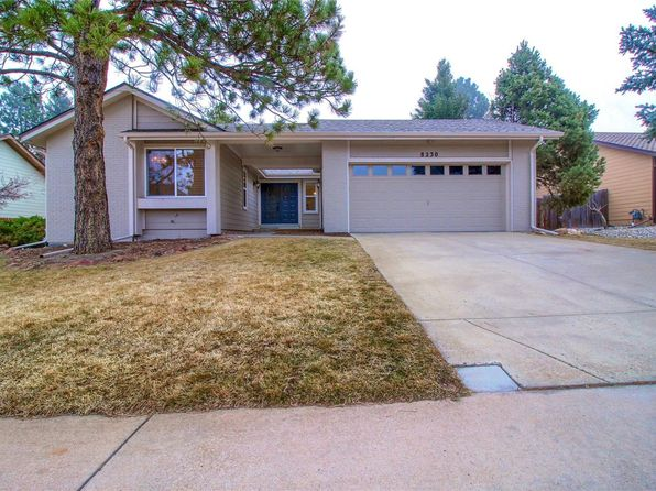3 bed 2 bath Single Family at 8230 S Kearney St Englewood, CO, 80112 is for sale at 600k - 1 of 33