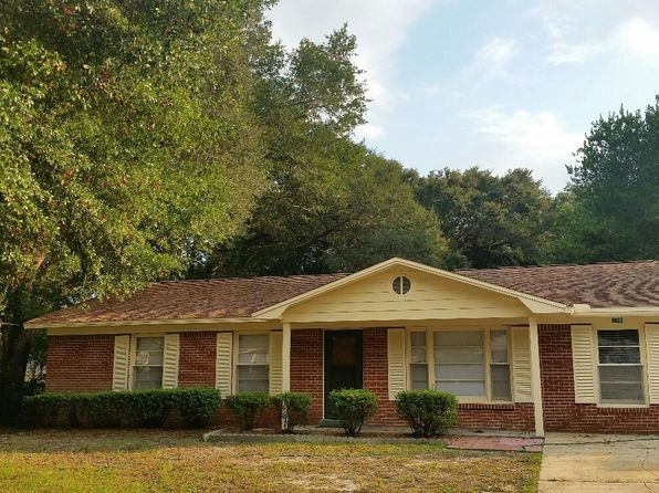 3 bed 2 bath Single Family at 128 Willard Rd NW Fort Walton Beach, FL, 32548 is for sale at 159k - 1 of 20