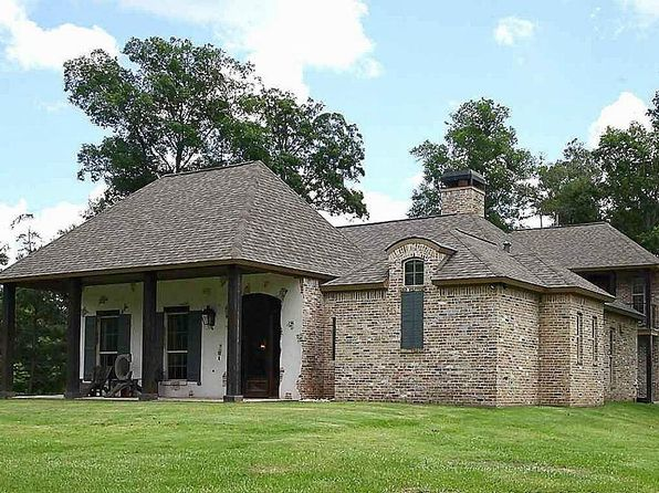4 bed 5 bath Single Family at 6055 County Road 4260 Woodville, TX, 75979 is for sale at 425k - 1 of 29