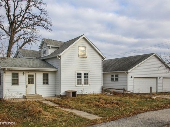 3 bed 2 bath Single Family at 7418 Garfield St Harvard, IL, 60033 is for sale at 70k - 1 of 18