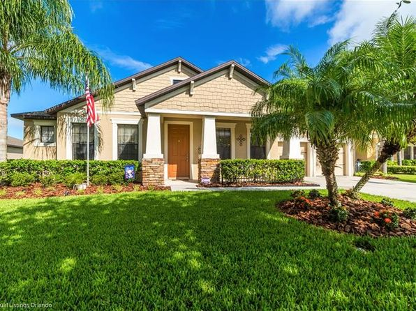 5 bed 4 bath Single Family at 3750 Marietta Way Saint Cloud, FL, 34772 is for sale at 315k - 1 of 25