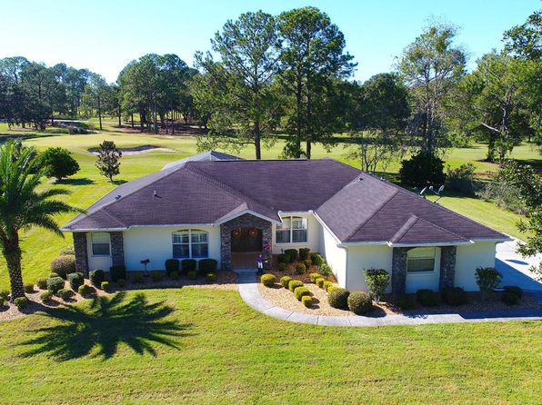 4 bed 3 bath Single Family at 4360 NW 76th Ct Ocala, FL, 34482 is for sale at 315k - 1 of 14