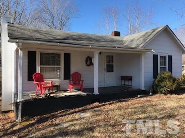 2 bed 1 bath Single Family at 168 Glass Rd Mount Airy, NC, 27030 is for sale at 50k - 1 of 6