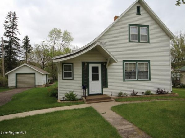 3 bed 2 bath Single Family at 206 W Dunton St Battle Lake, MN, 56515 is for sale at 103k - 1 of 22