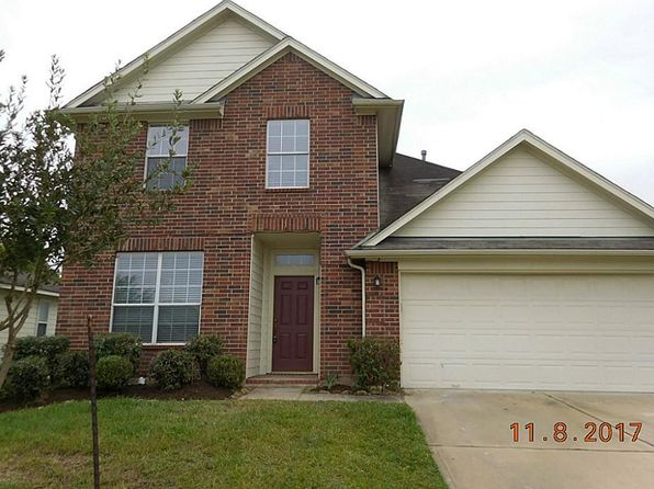 4 bed 3 bath Single Family at 3531 Liberty Square Trl Fresno, TX, 77545 is for sale at 178k - 1 of 14