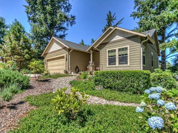 3 bed 2.5 bath Single Family at 1323 NE Harbor Rdg Lincoln City, OR, 97367 is for sale at 369k - 1 of 32
