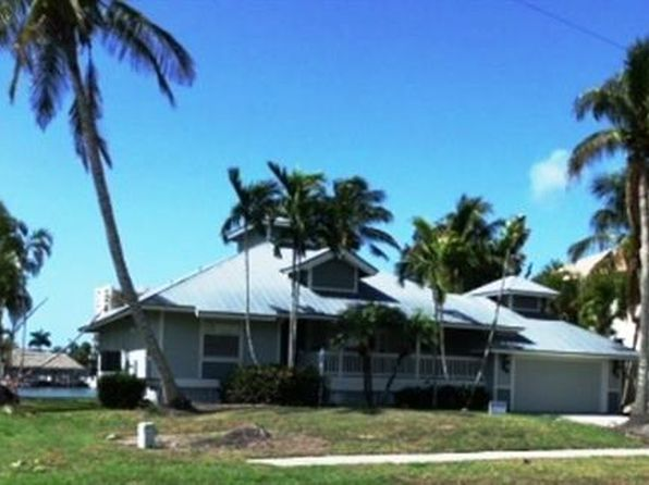 2 bed 2 bath Single Family at 352 CENTURY DR MARCO ISLAND, FL, 34145 is for sale at 849k - 1 of 16