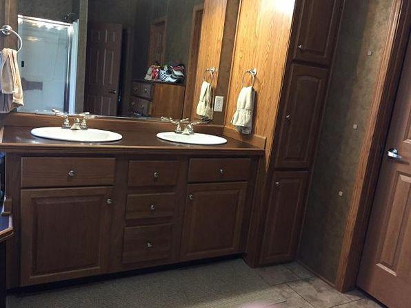 3 bed 2 bath Single Family at 512 N Magnolia St Myrtlewood, AL, 36763 is for sale at 60k - 1 of 27
