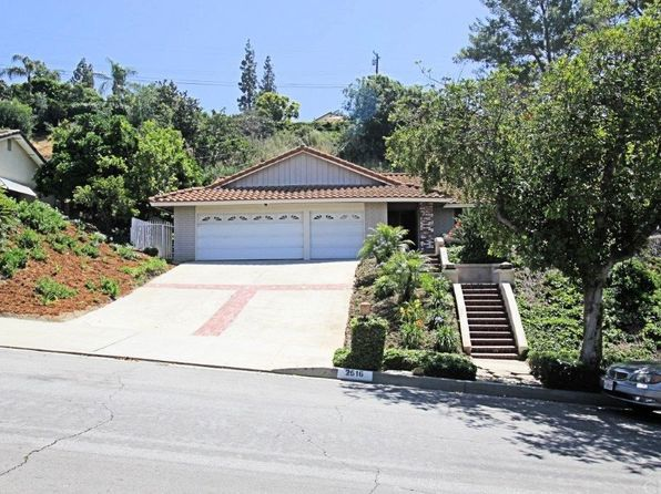4 bed 3 bath Single Family at 2516 Rio Branca Dr Hacienda Heights, CA, 91745 is for sale at 790k - 1 of 40