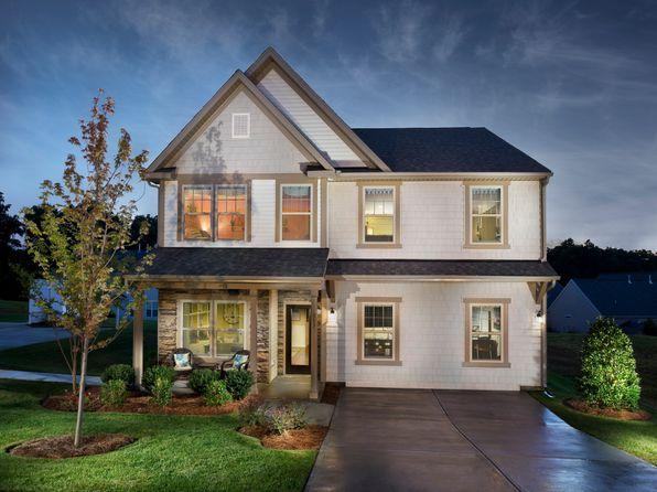 Kernersville real estate kernersville nc homes for sale for New home construction kernersville nc