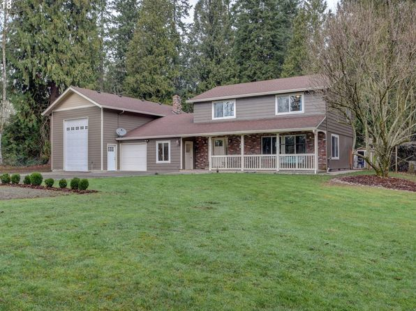 4 bed 3 bath Single Family at 1611 SE 23rd Ave Battle Ground, WA, 98604 is for sale at 475k - 1 of 32