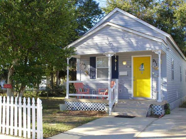 2 bed 2 bath Single Family at 911 N DAVIS HWY PENSACOLA, FL, 32501 is for sale at 123k - 1 of 30