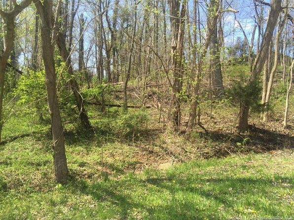 null bed null bath Vacant Land at  W Jericho Rd Taswell, IN, 47175 is for sale at 18k - 1 of 2