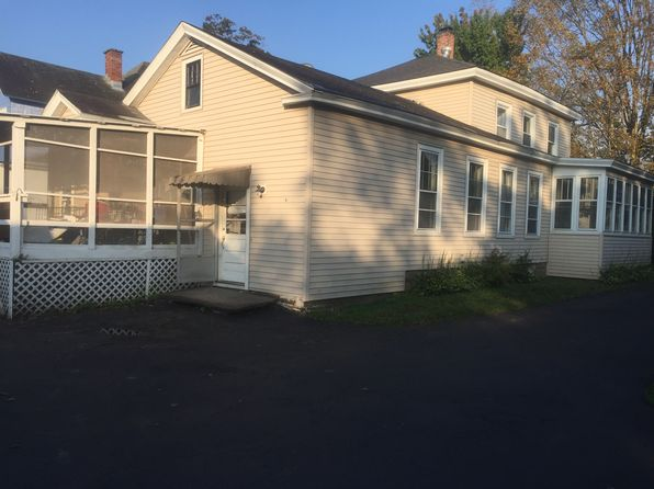 5 bed 2 bath Single Family at 13 Mechanic St Oxford, NY, 13830 is for sale at 75k - 1 of 18