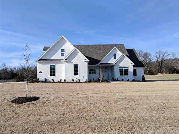 4 bed 4 bath Single Family at 1189 Trail Bluff Dr Fayetteville, AR, 72703 is for sale at 380k - 1 of 30