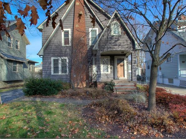 3 bed 1 bath Single Family at 3887 Northampton Rd Cleveland Heights, OH, 44121 is for sale at 70k - 1 of 33