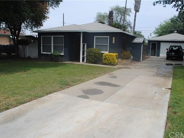 3 bed 1 bath Single Family at 5957 Noble St Riverside, CA, 92503 is for sale at 300k - 1 of 8