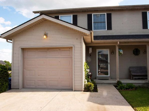 3 bed 3 bath Condo at 319 Essex Ct Winchester, KY, 40391 is for sale at 105k - 1 of 32