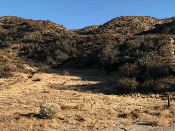 null bed null bath Vacant Land at 0 Vac/Munz Rch Rd Lake Elizabeth, CA, 93532 is for sale at 52k - 1 of 3