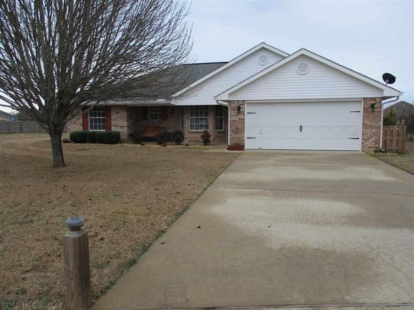 3 bed 2 bath Single Family at 2663 E Ashford Park Dr Foley, AL, 36535 is for sale at 190k - 1 of 18