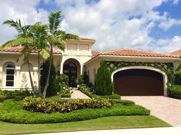 Houses For Rent in Palm Beach Gardens FL 229 Homes Zillow