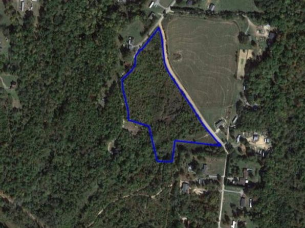 null bed null bath Vacant Land at 9.3 Acre Graystone Dr Kings Mountain, NC, 28086 is for sale at 65k - 1 of 2