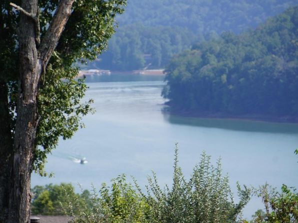 null bed null bath Vacant Land at  Pinnacle Ln Lafollette, TN, 37766 is for sale at 30k - 1 of 11