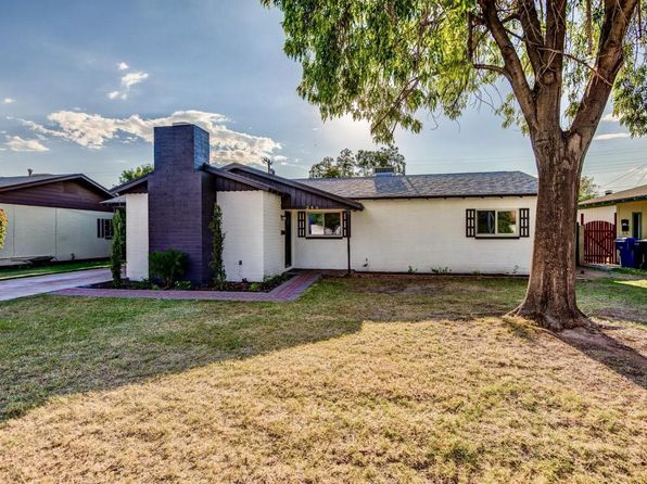 4 bed 2 bath Single Family at 246 N Harris Dr Mesa, AZ, 85203 is for sale at 232k - 1 of 17