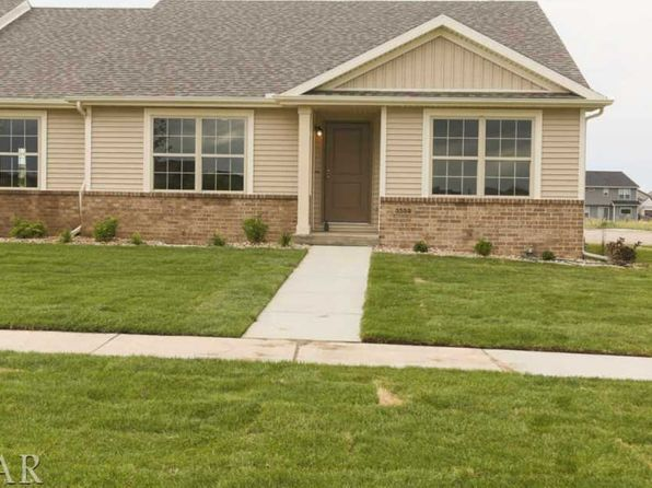 3 bed 3 bath Single Family at 3542 Shepard Rd Normal, IL, 61761 is for sale at 190k - 1 of 30