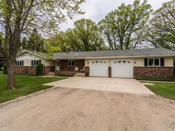 3 bed 1.75 bath Single Family at 26364 213th Ave SW Crookston, MN, 56716 is for sale at 344k - 1 of 49