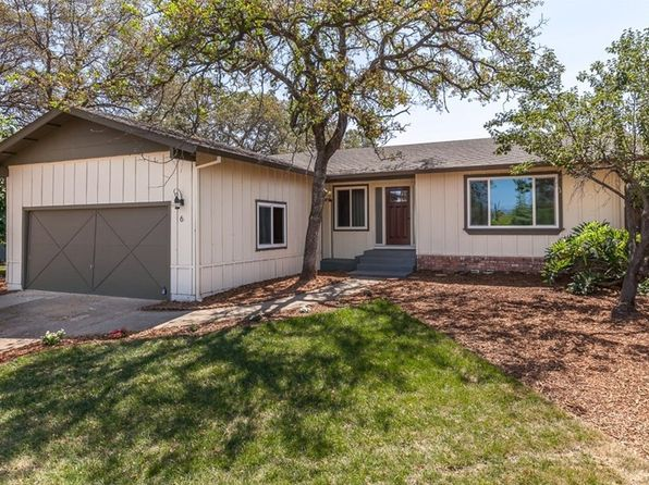 3 bed 2 bath Single Family at 6 Crazyhorse Ct Oroville, CA, 95966 is for sale at 260k - 1 of 16