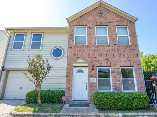 3 bed 3 bath Single Family at 3228 Baer St Houston, TX, 77020 is for sale at 240k - 1 of 26