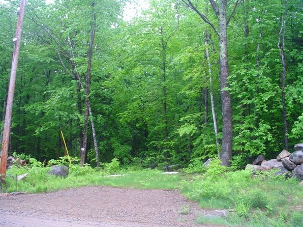 null bed null bath Vacant Land at 252 Mountain Rd Sanbornton, NH, 03269 is for sale at 42k - 1 of 2