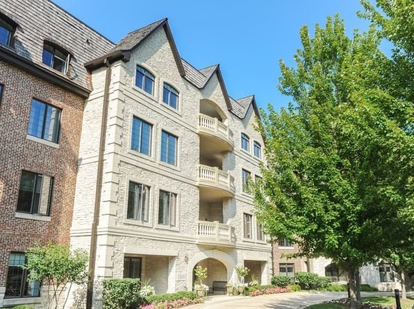 3 bed 3 bath Condo at 1800 Amberley Ct Lake Forest, IL, 60045 is for sale at 599k - 1 of 30