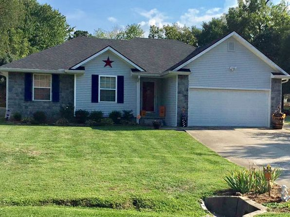3 bed 2 bath Single Family at 2040 Indian Ridge Ln Lawrenceburg, KY, 40342 is for sale at 188k - 1 of 4