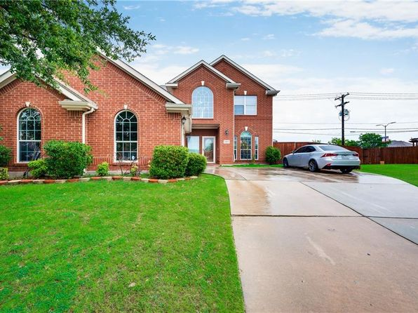 4 bed 3 bath Single Family at 2265 White Rock Ln Little Elm, TX, 75068 is for sale at 275k - 1 of 28