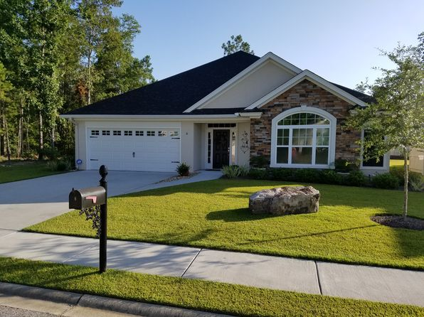 3 bed 2 bath Single Family at 6 Scarlet Maple Ln Savannah, GA, 31419 is for sale at 310k - 1 of 25