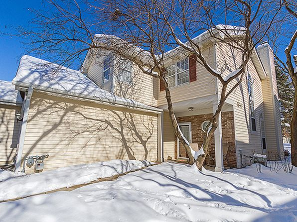 2 bed 3 bath Townhouse at 1120 Regency Dr Schaumburg, IL, 60193 is for sale at 225k - 1 of 23