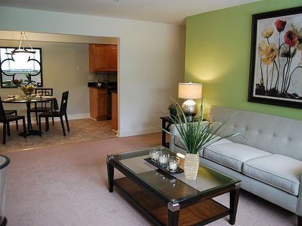 Apartments For Rent In Delaware Zillow
