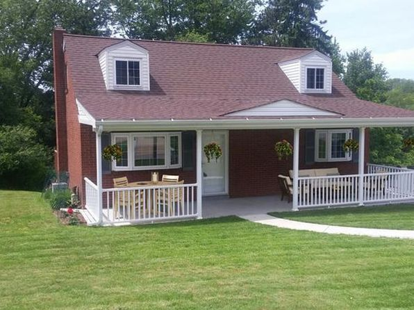 3 bed 2 bath Single Family at 157 Elmwood Dr Glenshaw, PA, 15116 is for sale at 180k - 1 of 21