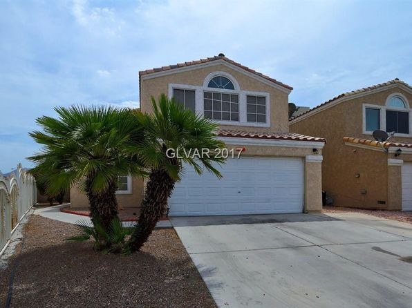 3 bed 3 bath Single Family at 2120 Alisa Maria Way Las Vegas, NV, 89104 is for sale at 200k - 1 of 14