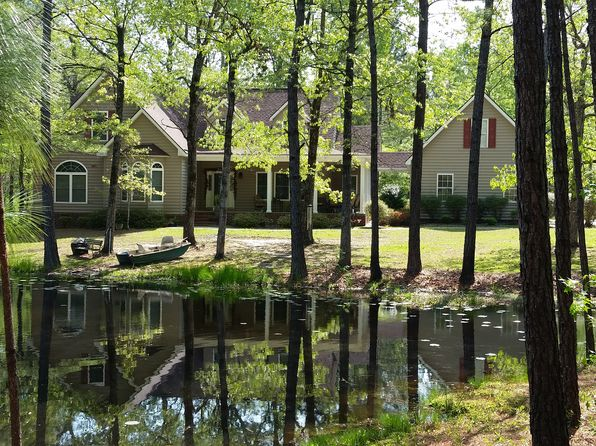 4 bed 4 bath Single Family at 113 Dogwood Trl Ellabell, GA, 31308 is for sale at 279k - 1 of 9