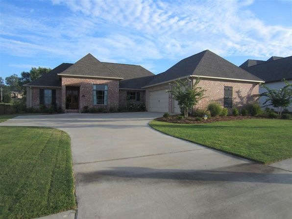 4 bed 3 bath Single Family at 128 Burne Run Madison, MS, 39110 is for sale at 392k - 1 of 21