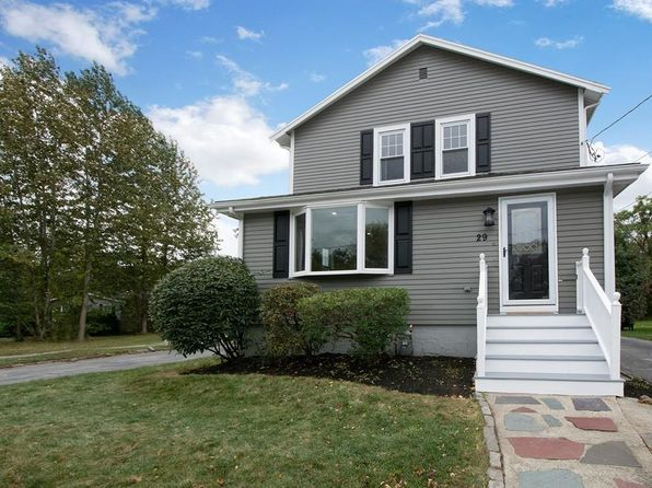 3 bed 2 bath Single Family at 29 Hatherly Rd Scituate, MA, 02066 is for sale at 650k - 1 of 48