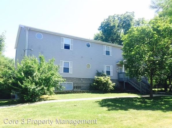 Apartment For RentApartments For Rent in Normal IL   Zillow. 3 Bedroom House For Rent Normal Il. Home Design Ideas
