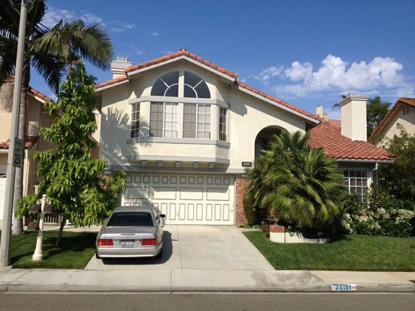 4 bed 3 bath Single Family at 29181 Dean St Laguna Niguel, CA, 92677 is for sale at 975k - 1 of 66