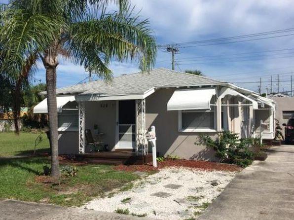craigslist daytona beach houses for rent house decor ideas