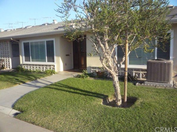 2 bed 1 bath Cooperative at 13370 Saint Andrews Dr Seal Beach, CA, 90740 is for sale at 265k - 1 of 7